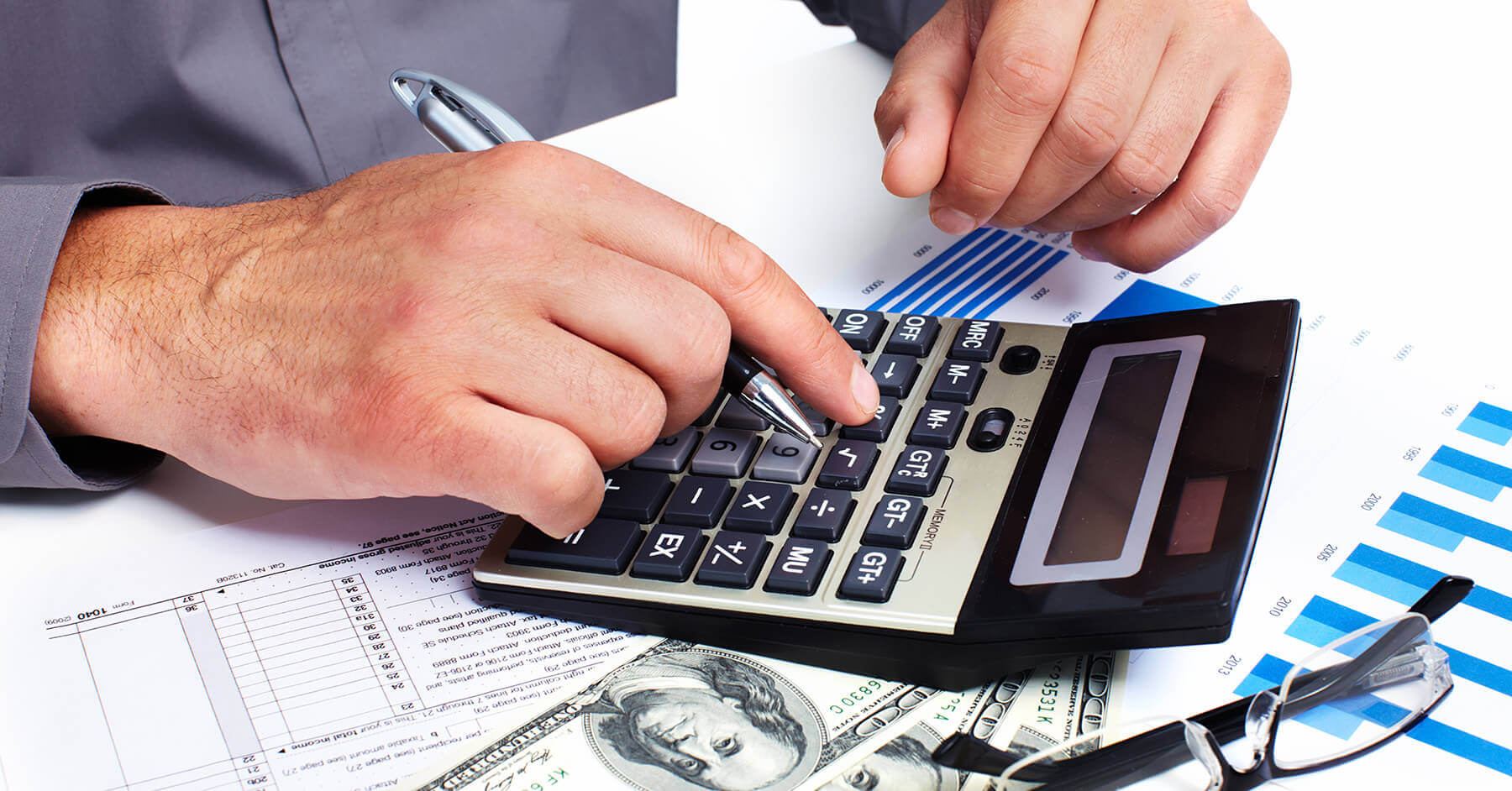 Demystifying Closing Costs